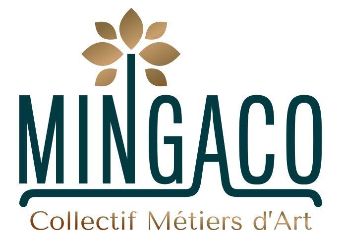 Mingaco – Collectif Métiers d'Art