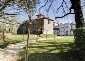 Domaine de la Corbe (4)