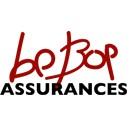 babop assurances