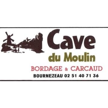 logo cave du moulin2