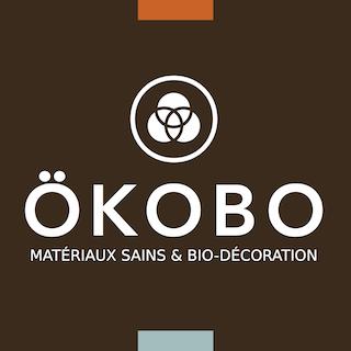 LOGO-OKOBO