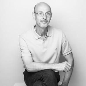 Pierre Vignaud