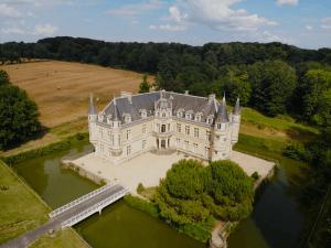 Chateau-Aerial-2